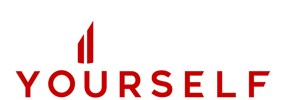 Focus Yourself Logo