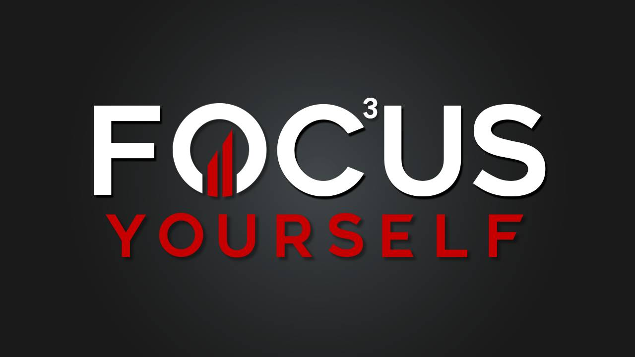 Focus Yourself product photo